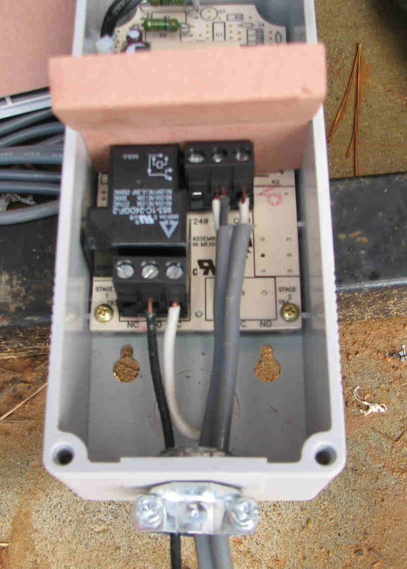 Ranco wiring3 ranco digital thermostat aquastat wiring ranco temperature controller wiring diagram at fashall.co