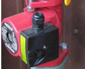 spa circulation pump wiring diagram ao smith spa pump wiring diagram domestic hot water heaters and kits